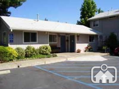 Apartments For Rent In Weaverville California