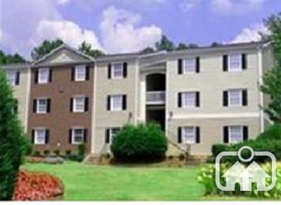 Apartments For Rent Near Stonecrest Mall