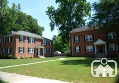 Image of Westover Commons Apartments