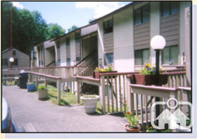 Image of Willapa Landing Apartments