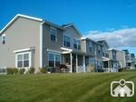 Image of Willow Run I & II Townhomes