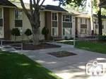 Willow Pointe 6601 Sunnyslope Dr, Sacramento, CA 95828 ...