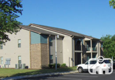 Image of Windchase Apartments