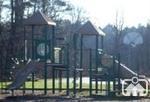 Image of Woodland Commons