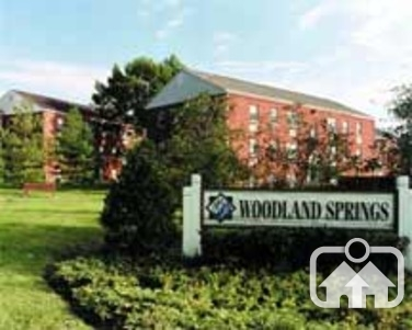 Image of Woodland Springs