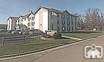 Whitetail Apartments Rice Lake Wi