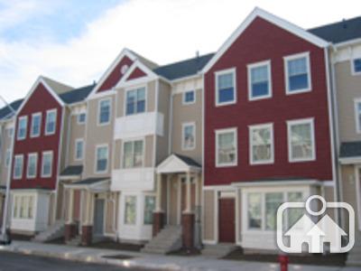 Affordable Luxury Apartments East Orange Nj