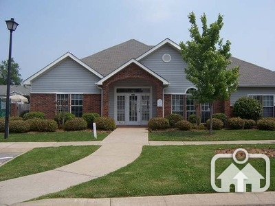 Wyndover apartments in murfreesboro tennessee for 3 bedroom apartments in murfreesboro tn