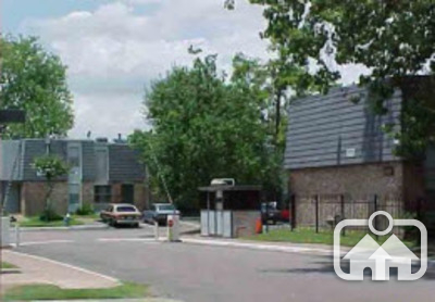 Yale Village Apts. in Houston, Texas (TX) | Houston Apartmentsyale village