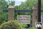 Image of Yale Village Apts.